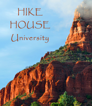 hike-house-trail-image
