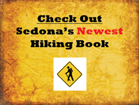 'Diabetic Boot Camp' from the web at 'http://thehikehouse.com/wp-content/themes/lifestyle/images/sedona-hiking-book-guide.jpg'